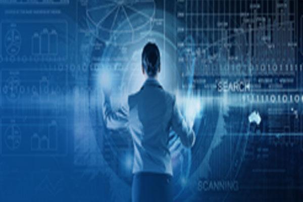 Covalense Global -Big Data and BI Analytics Platform
