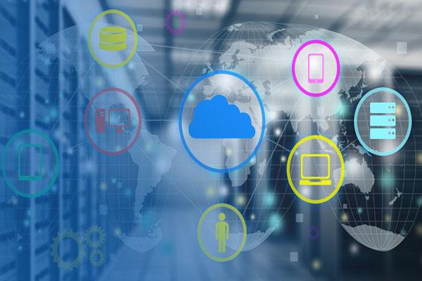 Covalense Global Cloud Based Business Software portal