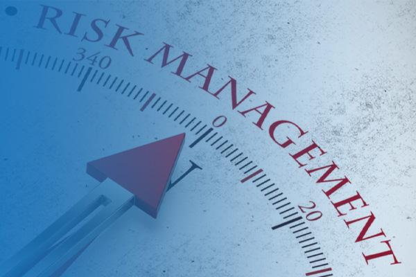 Covalense Global Enterprise Cloud SaaS Risk Assessment System ( SWORA)