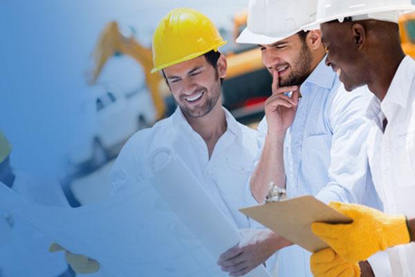 Covalense Global - Enterprise Information & Application Integration