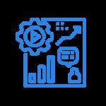 Enterprise Information Management & Collaboration