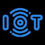 Covalense Global IoT Devices & Sensors Integration