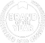 Covalense Global brand of the year 2019