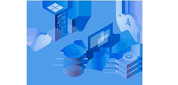 building enterprise applications