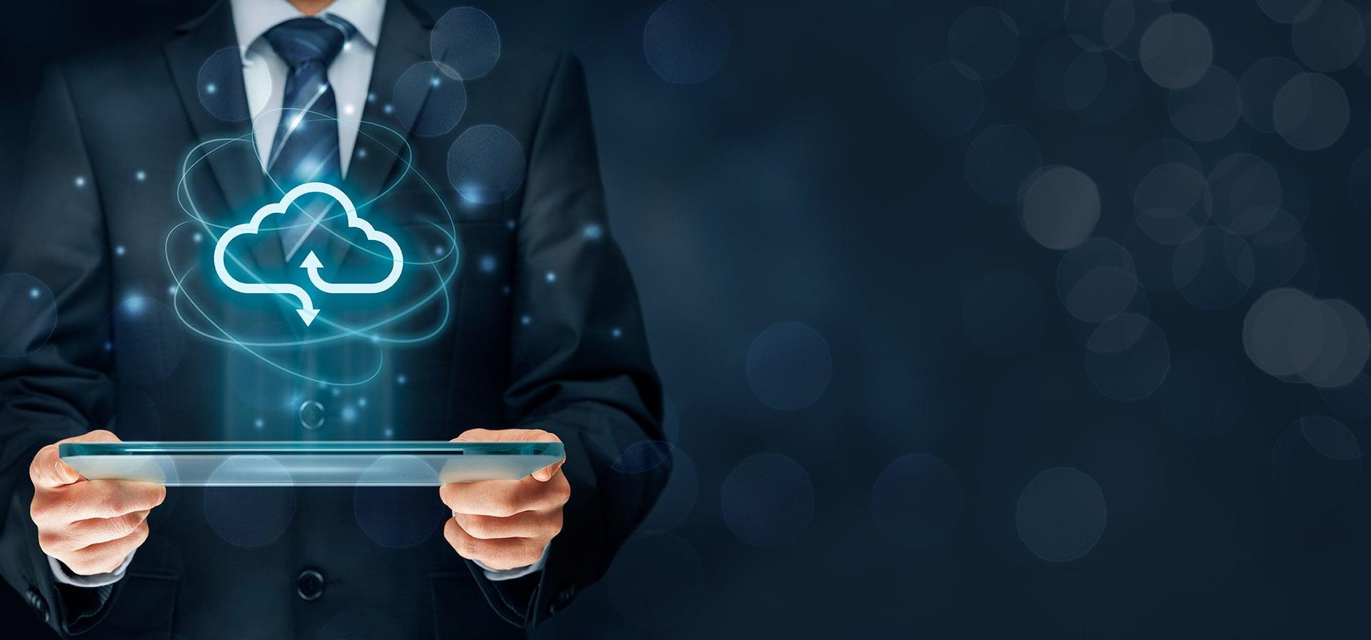 Covalense Global industry 4.0 Digital Transformation